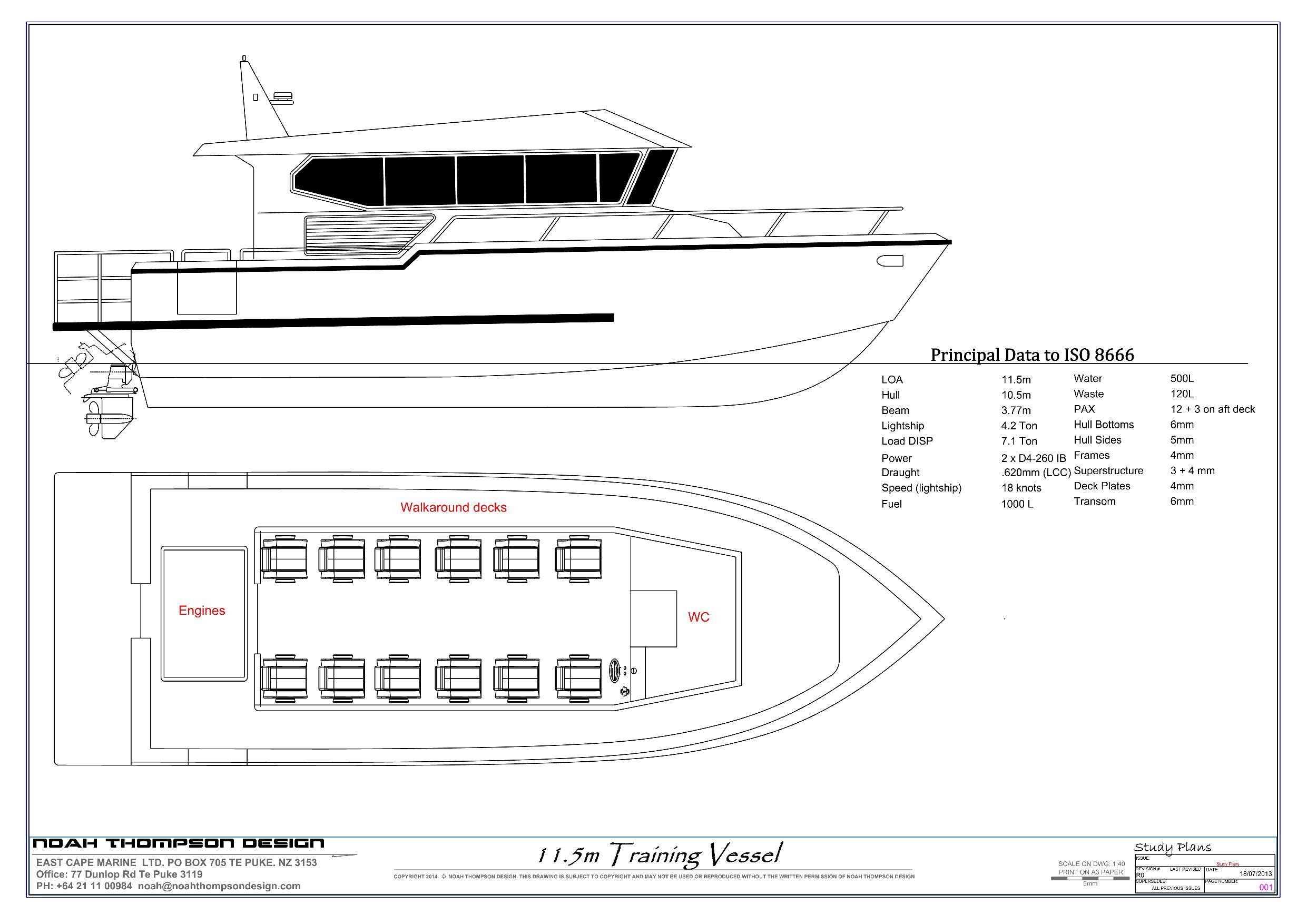 11.5m Training Vessel - NTD-4-5-14-page-001