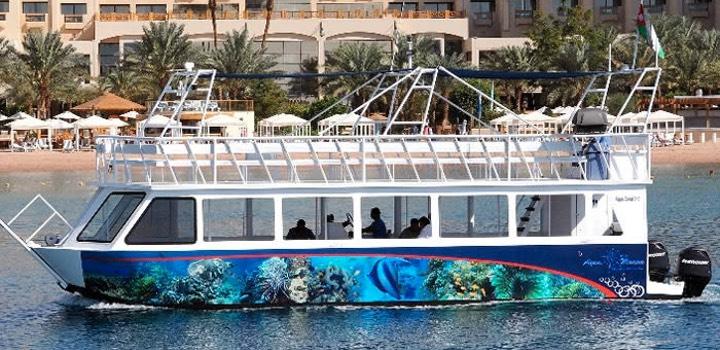 glassbottomboatside