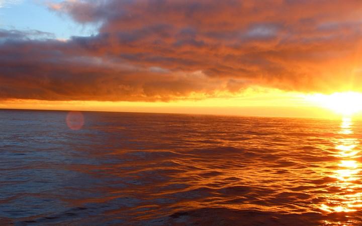 sunset_720x450